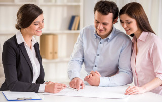 servizi-finanziari-per-gli-amministratori-di-condominio-a-roma